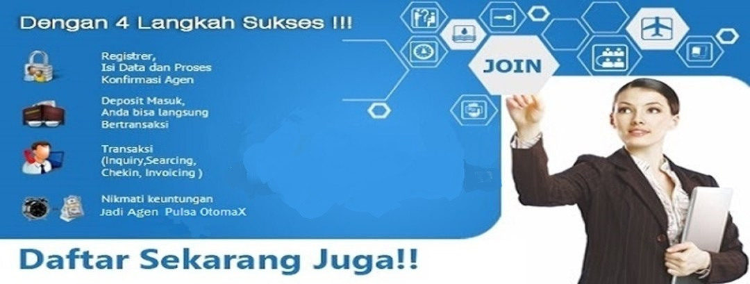 Paket Data Murah Kartu As